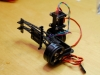 Das Brushless-Gimbal